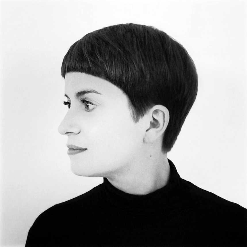 Lisa Dannebaum